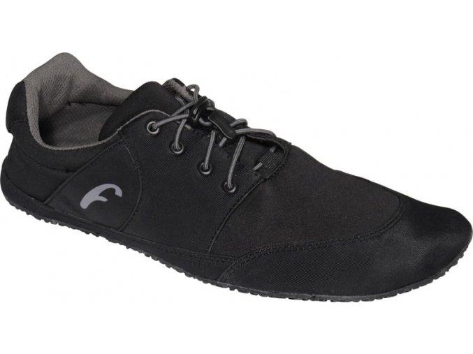Freet Spring Junior - dětská celoroční obuv