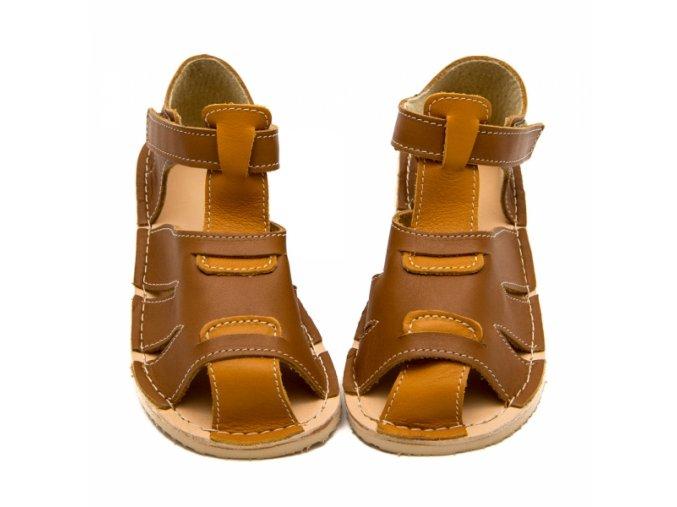 sandals 303 54 24