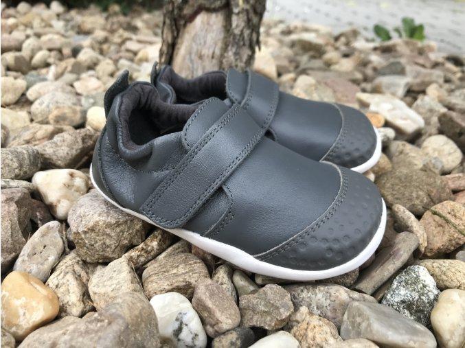 Bobux Xplorer (různé barvy) - dětská celoroční obuv