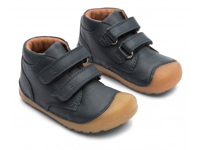 vyr 350petit black gum pair