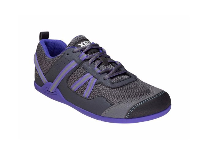 XERO SHOES 20 PRIO YOUTH Lilac