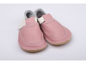 Baby Bare Shoes Outdoor - více barev