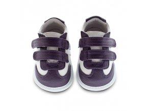 Jack & Lily DAISY | PRO HOLKY - dětská celoroční obuv
