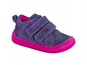 Protetika Helga - dětská celoroční obuv