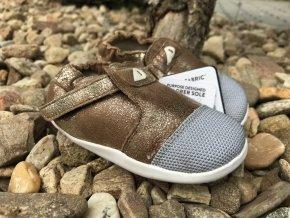 Bobux Xplorer Arctic (různé barvy) - dětská zateplená obuv