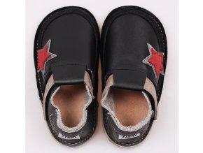 Pantofi Rock Star