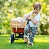 Jack & Lily CALEB | UNISEX - dětská zimní obuv
