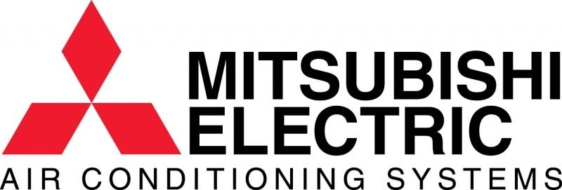 klimatizace-mitsubishi-electric