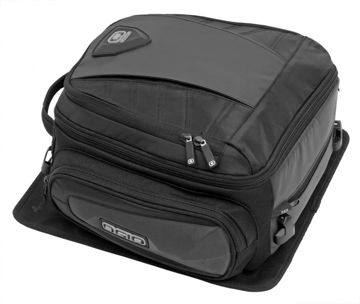 OGIO_Saddle_Bag_Borsa_Sella_110091