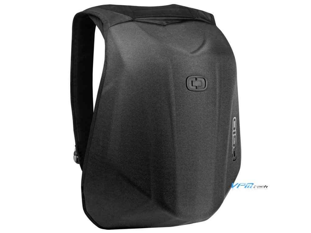 Ogio No Drag Mach 1 Stealth