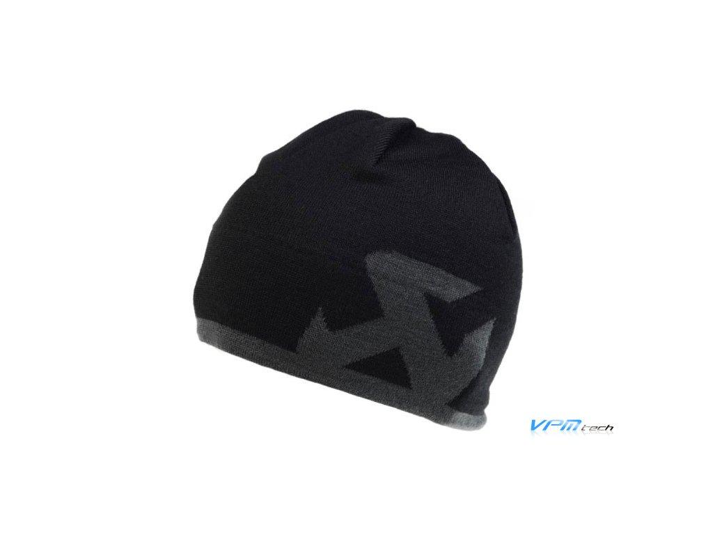 Akrapovic Beanie Hat Cappello 800475