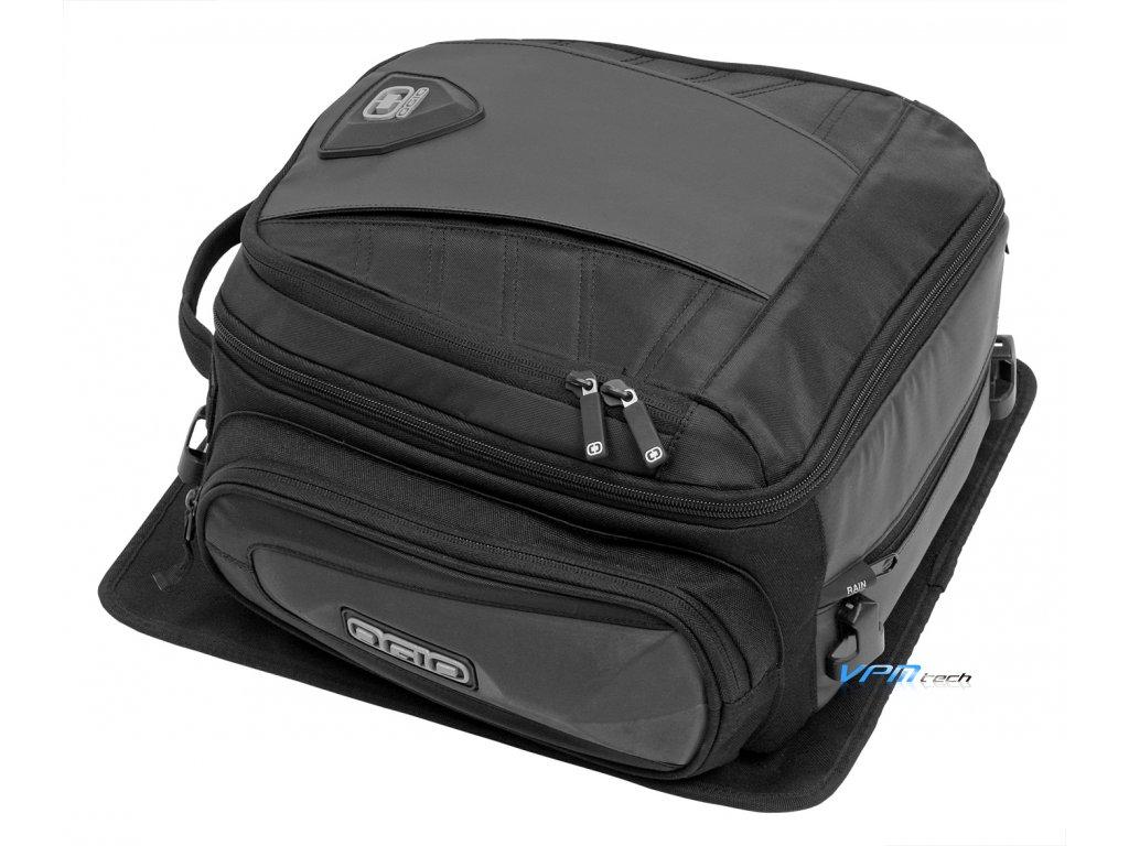 OGIO Saddle Bag Borsa Sella 110091