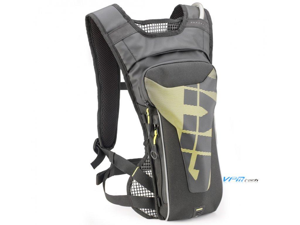 Givi GRT719 Backpack Zaino