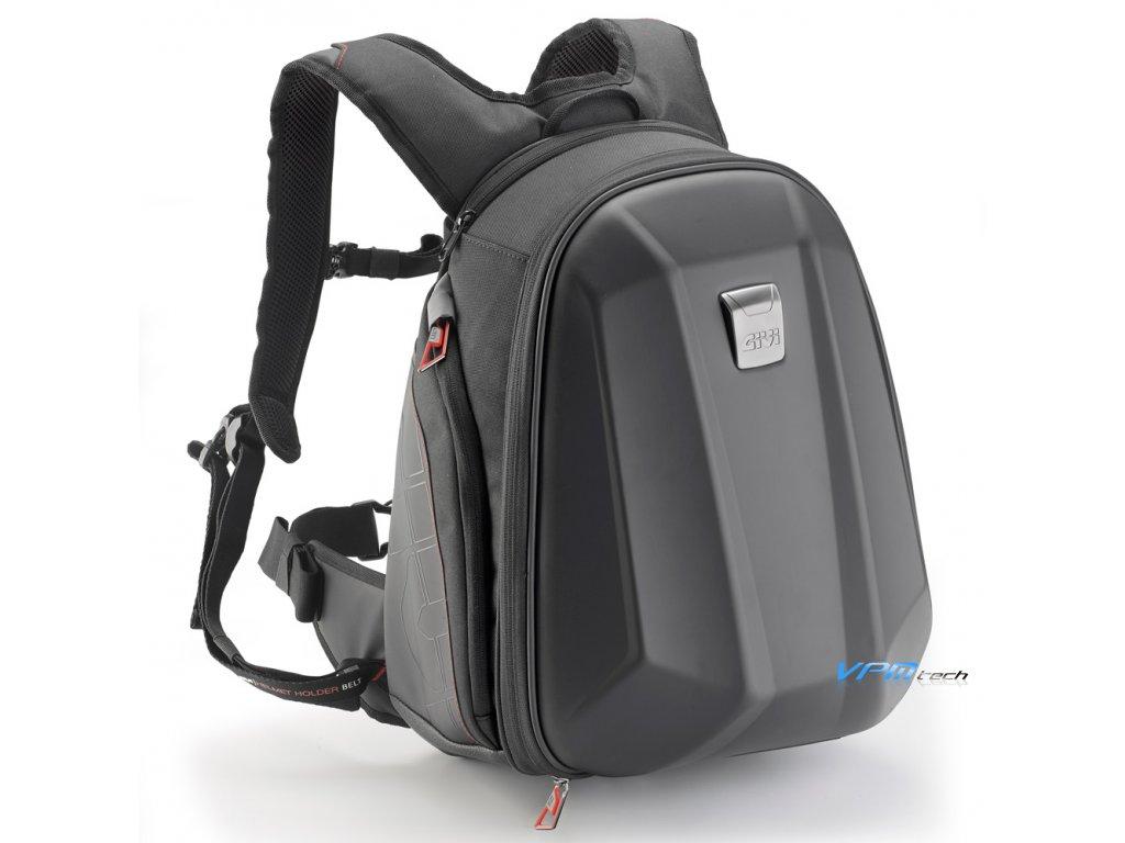 Givi ST606 Backpack Zaino