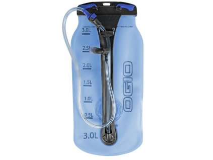 OGIO Hydration 3Liters Reservoir