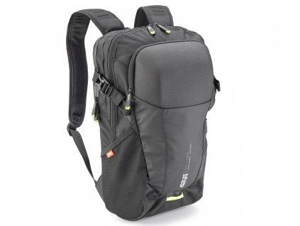 Givi EA129 Backpack Motorcycle Zaino
