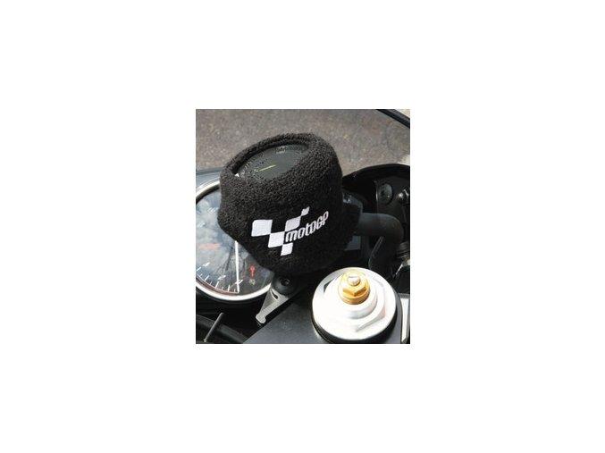POTAH NÁDOBKY BRZDOVÉ KAPALINY MotoGP