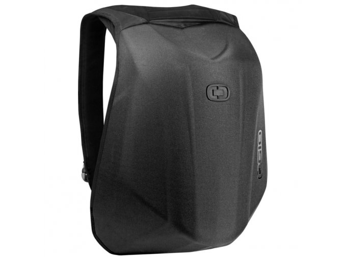Ogio No Drag Mach 1 Stealth Backpack