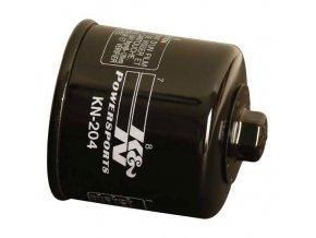 Olejový filtr K&N KN-204