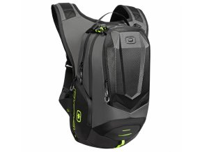 Ogio Dakar batoh 3L Hydration Pack