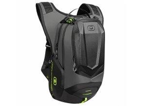Ogio Dakar batoh 3L Hydration Pack