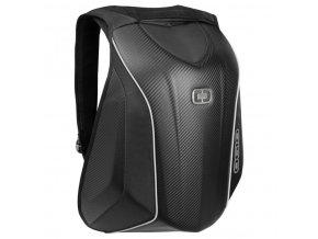 Ogio No Drag Mach 5 Backpack