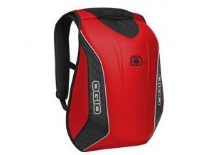 Ogio Mach 5 Backpack Zaino Moto.jpg Red