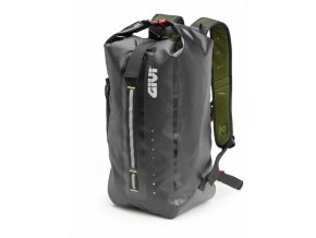 GIVI GRT701 Gravel-T 25L