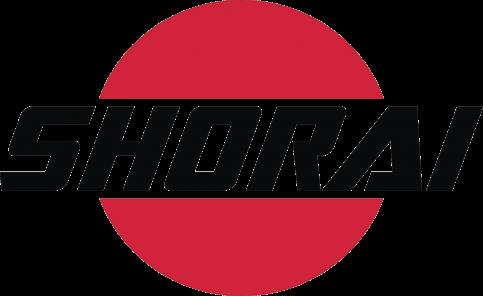 Shorai Logo