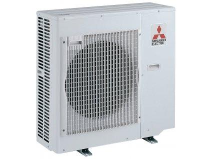 Mitsubishi Electric MXZ 4D83VA 5D102VA