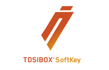TOSIBOX_SoftKey (1)