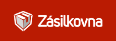 zasilkovna2
