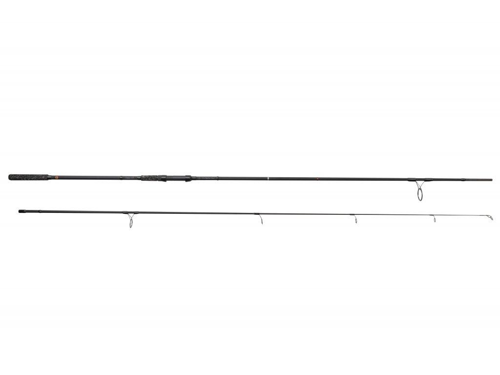 54380 Spod 12 360cm 4.5LBS 2 188.5cm 447g