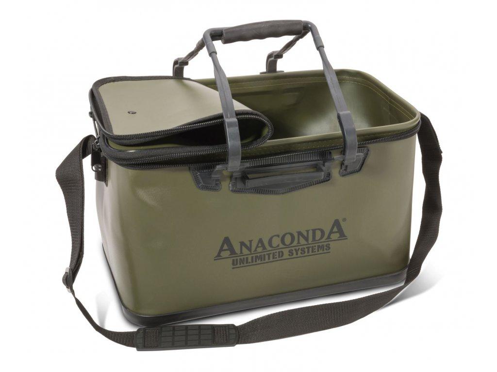 Anaconda - Taška Tank varianta: M 30