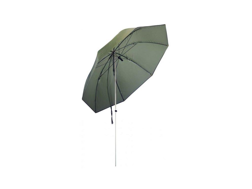 Anaconda - deštník Nubrolly, průměr 245cm