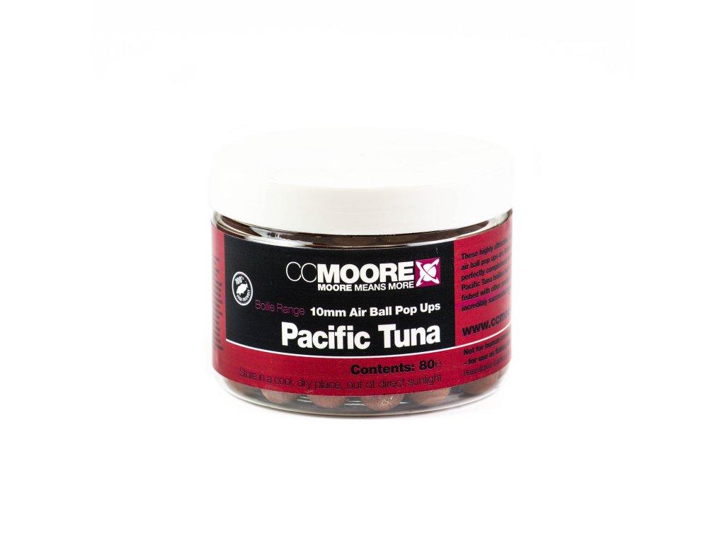 CC Moore - Pacific Tuna Plovoucí boilie