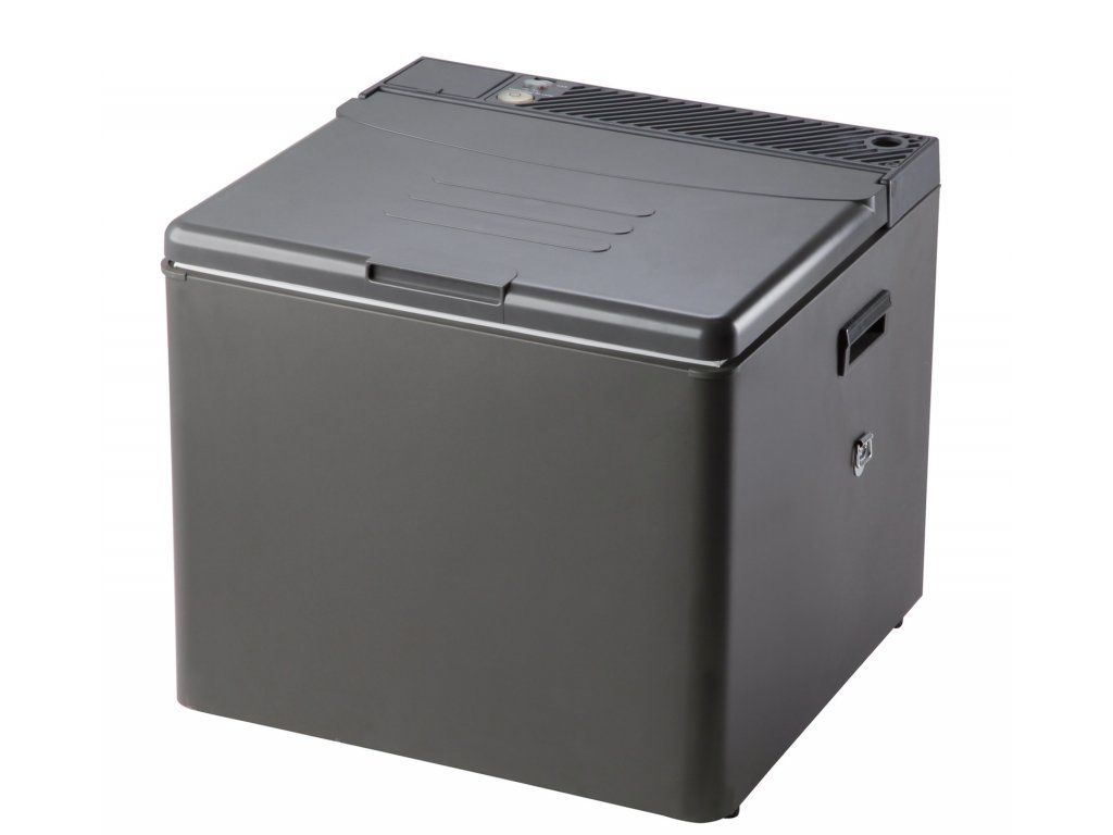 Absorpční chladnička 42L
