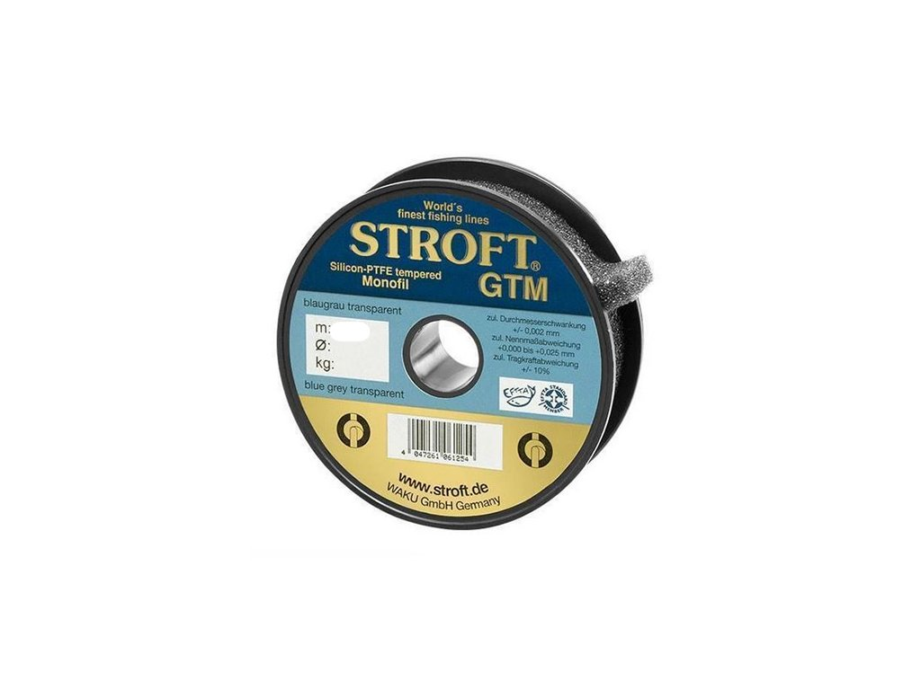 products STROFT GTM SPOOL