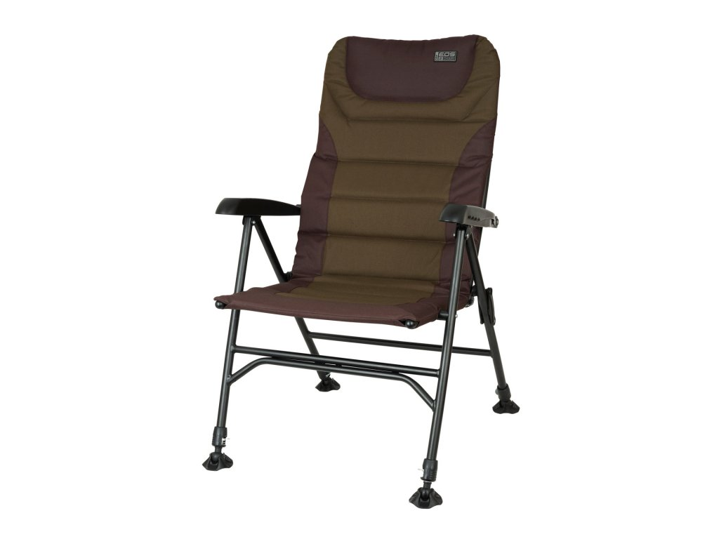 eos chair2 main