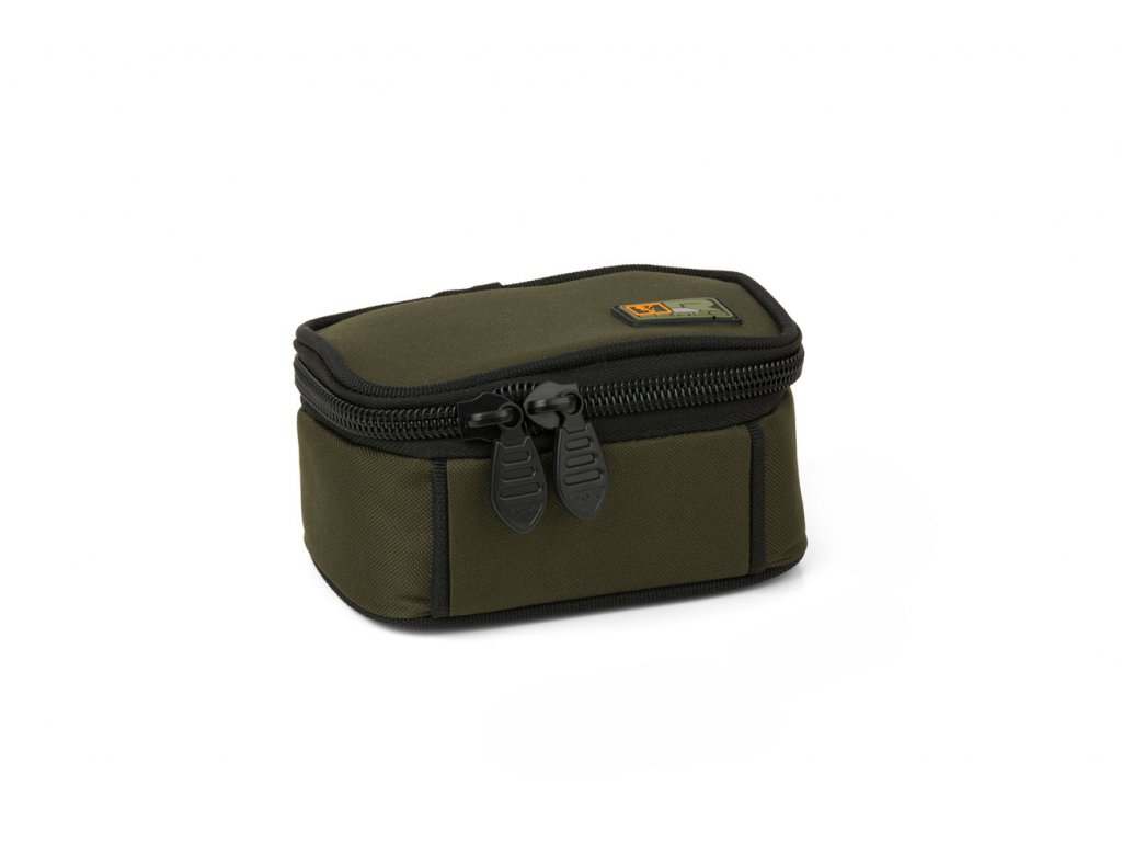 r series small accessory case main
