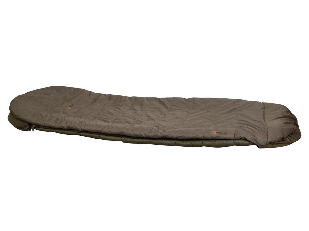 ventect 5 season sleeping bag main