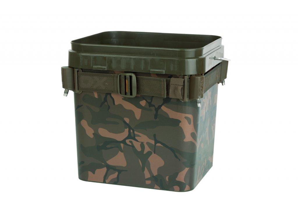 spod bucket strap cu01