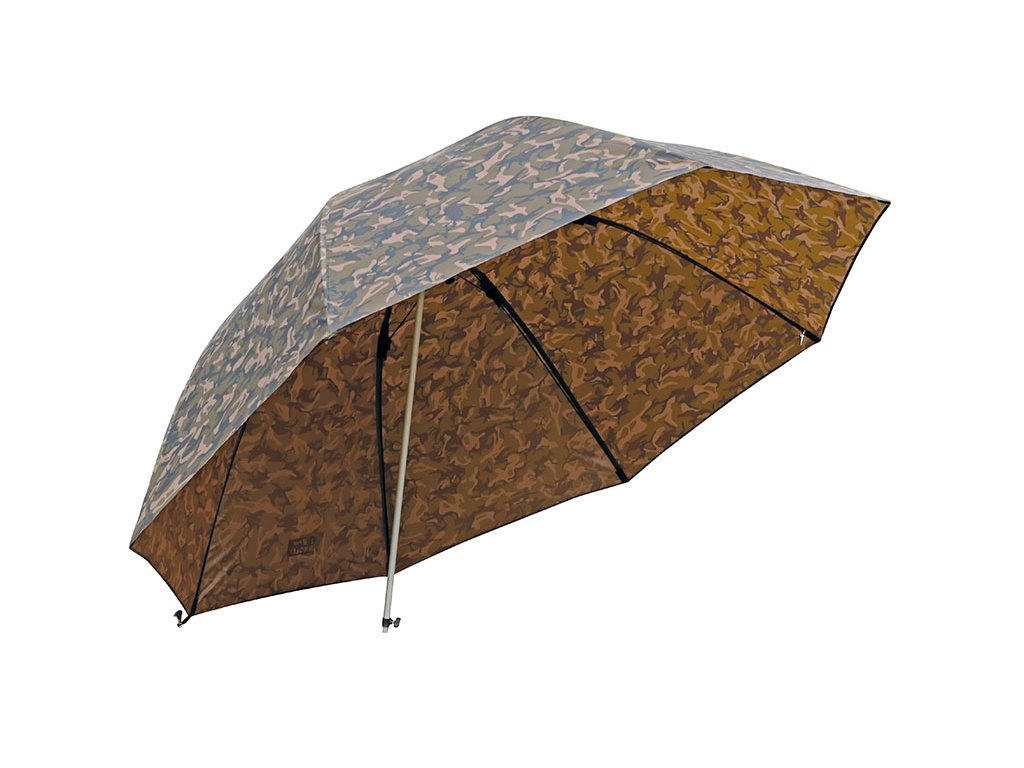 60inch brolly main