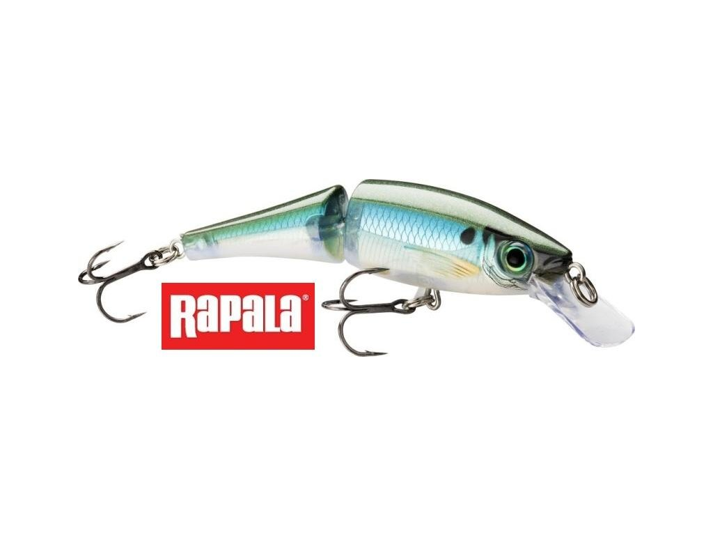 bx jointed minnow 09