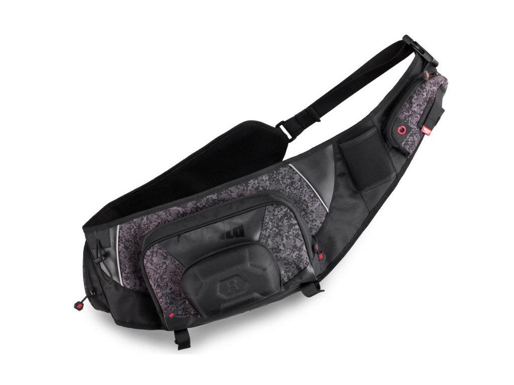 Rapala  - Sling bag přes rameno Urban Sling Bag