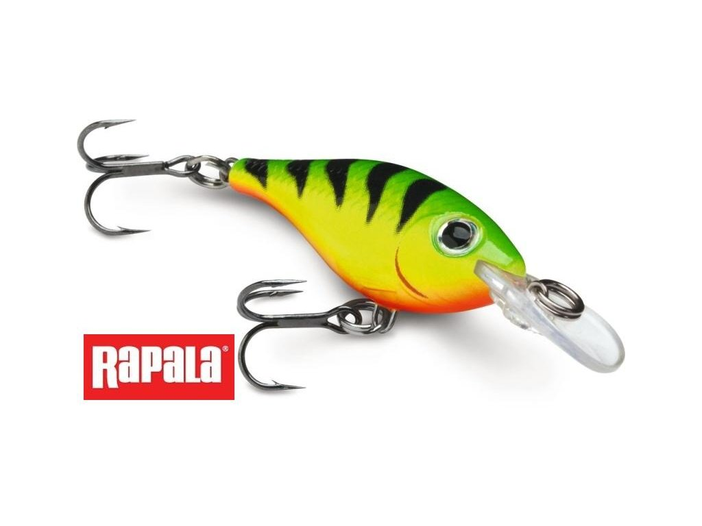 ultra light shad 04