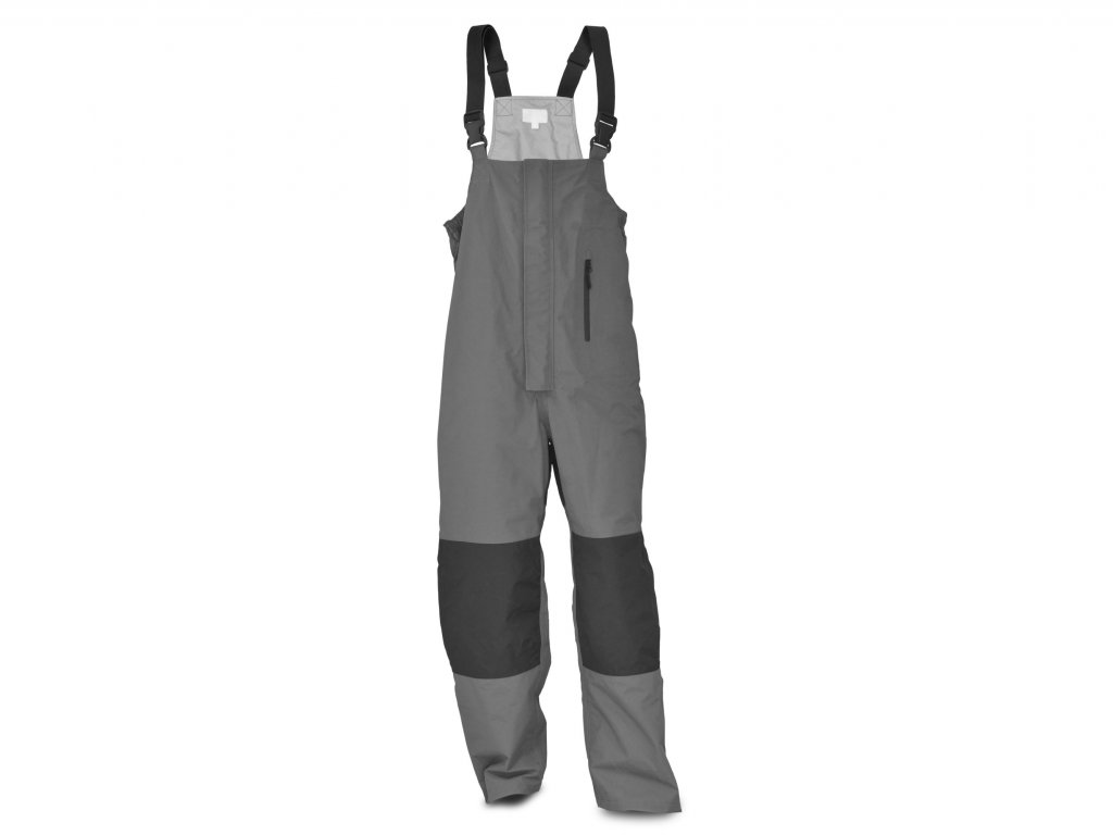 Tubertini - kalhoty WP-TEK 20000 kalhoty