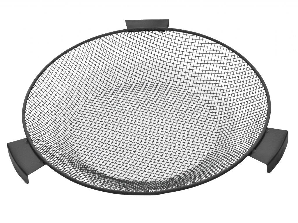 Tubertini - Síto pro kbelík 18 l střední