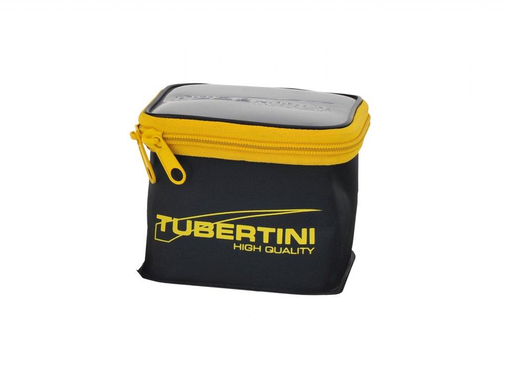 Tubertini - BOX EVO STORAGE - S