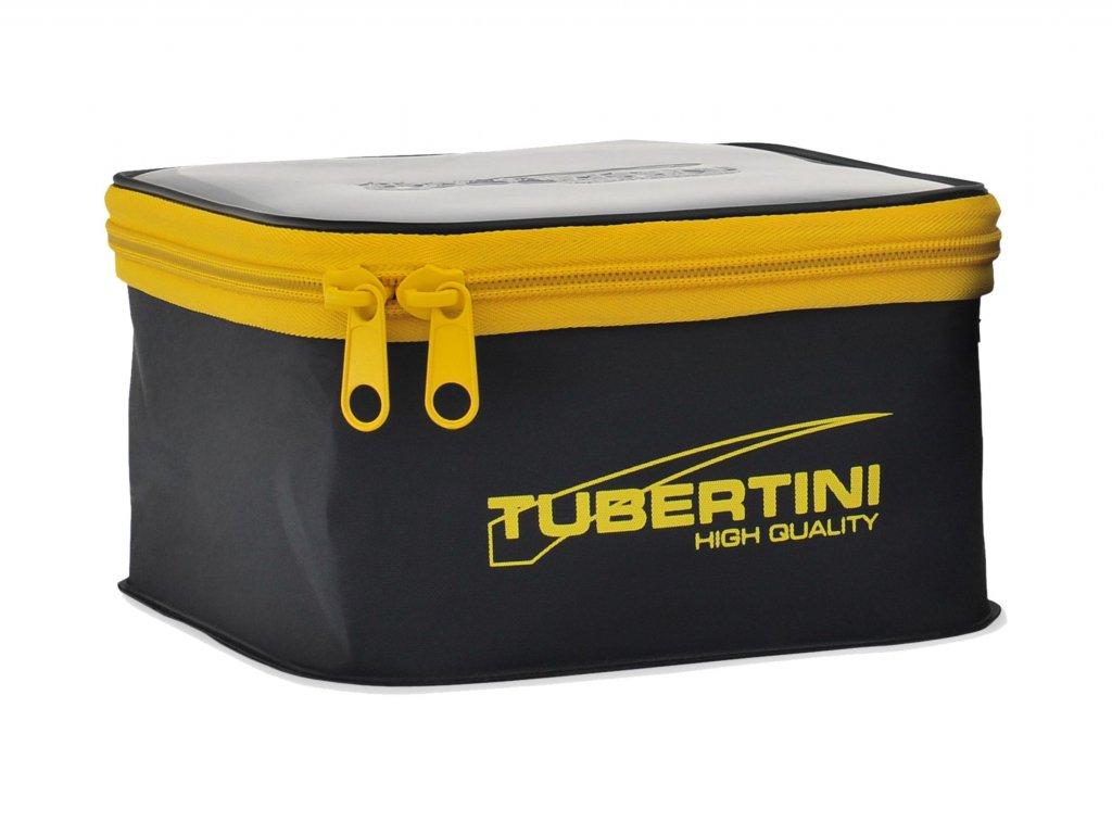 Tubertini - BOX EVO STORAGE - M